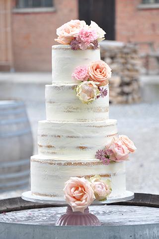 Hochzeitstorte fur 80 personen kosten